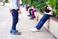La pandemia duplica los menores en consultas de psiquiatría