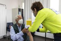 Los contagiados por Covid en Cuenca suben a 10 en 24 horas