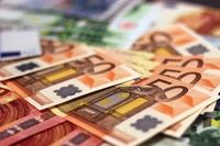 La deuda de Castilla-La Mancha asciende al 41% de su PIB