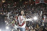 Perú, dividida ante los intentos de impugnar las elecciones