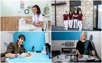 Los negocios de estética y salud aterrizan en el medio rural