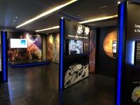 La Sala Universo de Cebreros reabre sus puertas en agosto