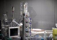 Navarra garantiza el derecho a la eutanasia:cómo solicitarla