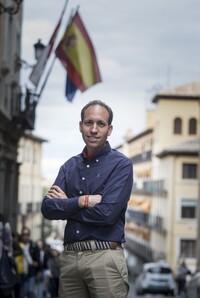 Vox se erige en «alternativa única» para Castilla-La Mancha
