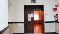 Juicio contra cuatro jóvenes por una pelea en Tintín en 2018