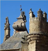 Cultura aprueba restaurar el Transparente de la Catedral