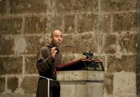 Sermón de las Siete Palabras en la Catedral