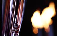 Tokio se ilumina con la llama del mov...