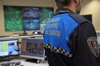 Casi 300 intervenciones en Pamplona por incumplir las normas