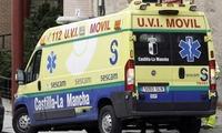 Fallece ahogada una joven en una piscina de Nombela