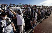EN DIRECTO| Sorteo del Playoff de ascenso a Segunda División