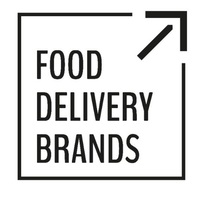 Food Delivery Brands y Yum! refuerzan su alianza estratégica