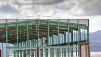 La venta de suelo industrial de la Junta sube un 50% en 2020