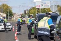 Convocadas 184 plazas de la Policía Local para 37 municipios