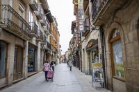 El Ayuntamiento canjea 1.500 bonos de comercio y servicios