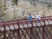 Los hosteleros lamentan que el turismo siga a la baja