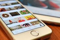 Instagram aclara qué publicaciones muestra antes en el 'feed'