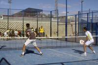 Abierta la inscripción a las Escuelas Deportivas de Azuqueca