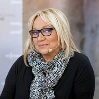 Rosa Pérez (PSOE) renuncia como concejala en Langa