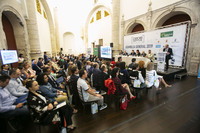 CEOE-Cepyme celebra la asamblea general el jueves