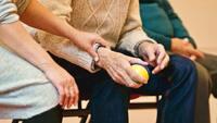 Uno de cada seis mayores de 60 años ha sufrido algún maltrato