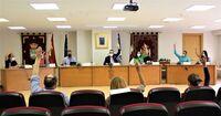 Yebes aprueba ayudas al comercio local de hasta 1.500 euros