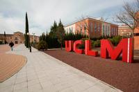 La UCLM, en el 'top 5' de las universidades en Enfermería
