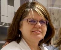 Sacyl designa a Paz de la Torre directora médica de Medina