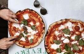 5 increíbles platos de comida italiana desconocidos en España