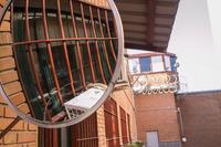 El Gobierno indultó a 32 personas en Cuenca desde 1996