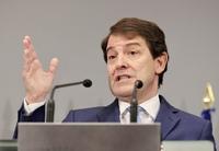El primer mes sin sucesiones deja un ahorro fiscal de 6M€