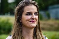 Raquel Torralbo asumirá la Concejalía de Movilidad