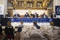 Burgos se prepara para ser el epicentro del ciclismo