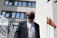 Rato tiene hasta el lunes para abonar 65 millones de euros