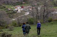 Pueblos de Burgos, en el 'top 10' contra el cambio climático