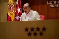 Madrid prevé que la variante india se convierta en dominante
