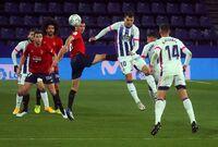 Tordesillas y Osasuna, primeros rivales en la pretemporada