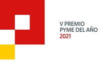 Más de 1.700 empresas optan al Premio Pyme del Año