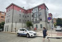 Briviesca invierte 385.204 euros en un inmueble