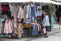 PR+ propone ayudas al comercio ambulante en el medio rural