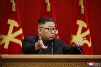 EEUU ofrece a Corea del Norte reunirse en cualquier momento