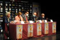 La Semana de Cine de Medina alcanza récord de participación