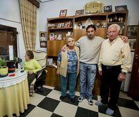 Los estafados en Villarrubia siguen