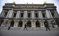 Francia impone el certificado sanitario en ocio y cultura