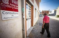 La Valdavia urge consultas presenciales