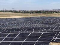 Piden paralizar un proyecto fotovoltaico especulativo