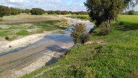 La CHD adjudica las obras de restauración del río Trabancos