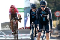Más calidad en la Vuelta a Burgos