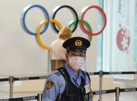 Japón notifica por primera vez 14.000 casos diarios