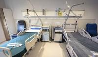 La región gastó 1.438 euros de media por paciente en 2018